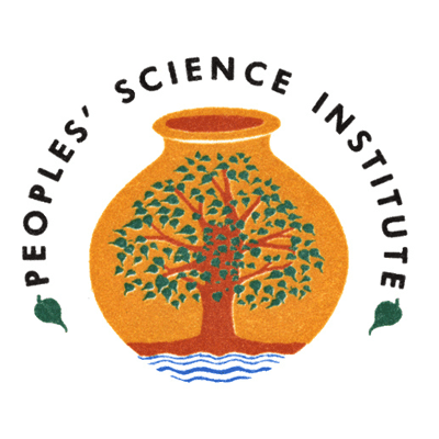 people science institute