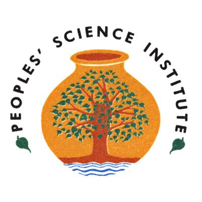people science institute