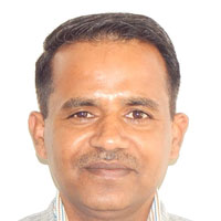 Arvind-Kumar_-Community-Deveopment-Officer_-Farm-and-Allied-Sector