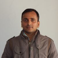Sunil_kumar_mishra, Social Justice and Informal Legal Cell