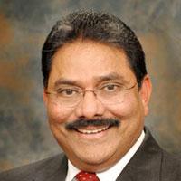 Dr-Apparao-Mukkamala