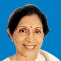 Dr-Sumathi-Mukkamala_-CORD-Kaza