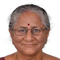 Dr.-Meera-Krishna_-CORD-Siruvani-Director