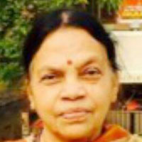Dr.-Saroj-Bala-Rath