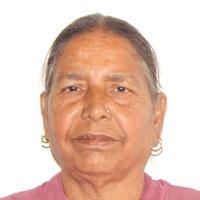 Kaushlaya-Devi_-Community-Development-Senior-in-Mahila-Mandal