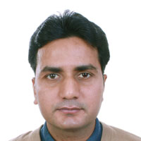 Narender-Paul_-Chief-Operating-Officer