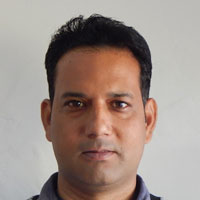 Onkar-Singh_-Community-Development-Officer_-Farm-and-Allied-Sector-Activites