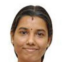 Priya-Arunachalam_-CORD-Tharamraipakkam