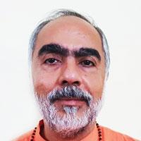Pujya-Swami-Swaroopnandaji