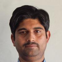 Sanjeev-Gupta_-Community-Development-Officer_-Sattelite-site