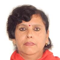 Seema-Thakur_-Community-Developement-Senior_-Mahila-Mandal