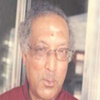 Shri-Joti-Chakraburtty