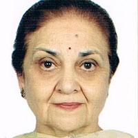 Smt.-Purnima-Daulat-Singh