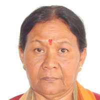Suruchi-Thapa_-Accounts-and-Administration-Deppt.