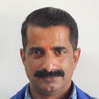 Vinod-Pathania_-Community-Development-Officer_-Self-Help-Group-and-Mahila-mandal-programme